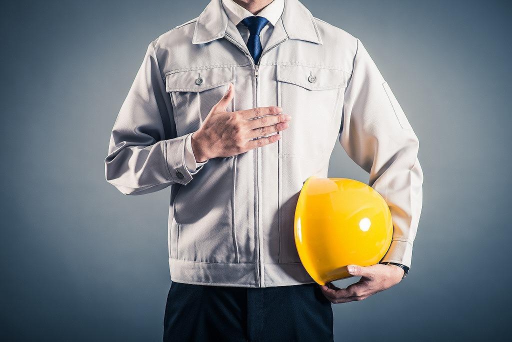 徳島で塗装工事・防水工事をお探しなら『株式会社智塗装工業』